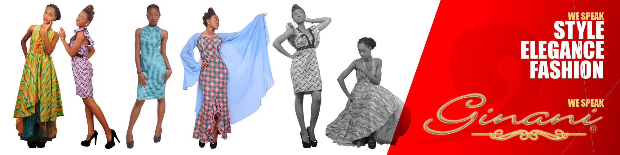 Cheap Fashion Schools In Lagos